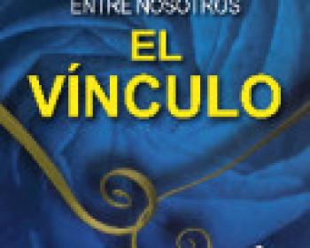 El Vínculo