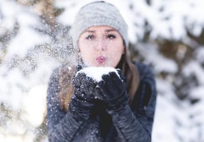 La Sociedad Española de Medicina Estética aconseja tratamientos faciales y la eliminación de varices para combatir el invierno
