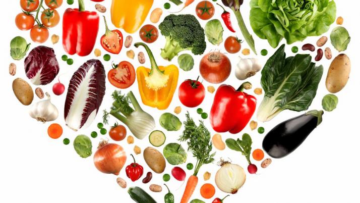 Un sencillo decálogo para nuestra salud