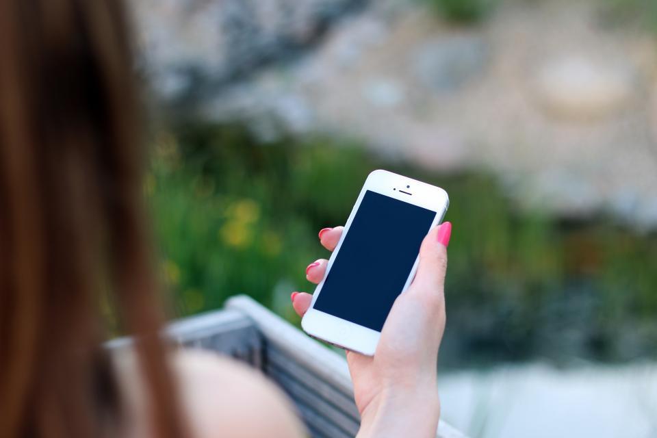 ¡Tenemos una APP para tu móvil!
