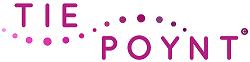 logoTIEPOYNT web