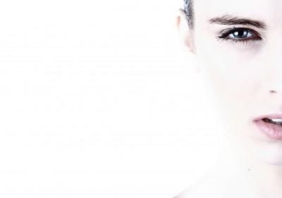 Médicos piden a la población que desconfíe de los tratamientos baratos de botox