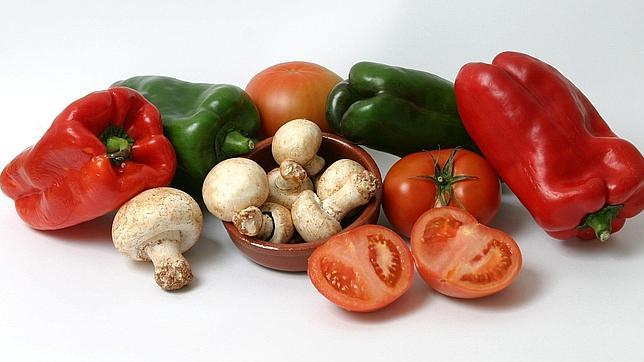 El 80% del contenido vitamínico de los alimentos se puede perder durante su elaboración